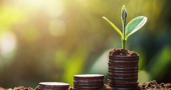 A basic guide to start investing – How to build wealth in Africa