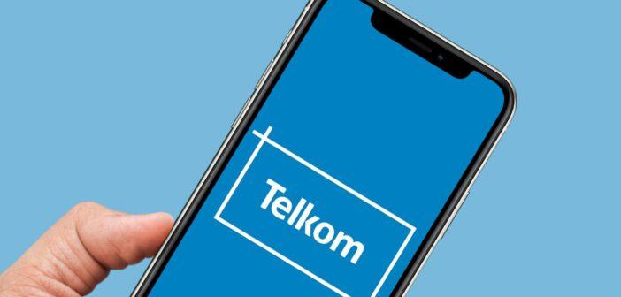 Telkom launches eSIM support