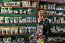 Cameroon bets on local manufacturing to boost economy