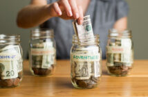 How to manage and grow your money