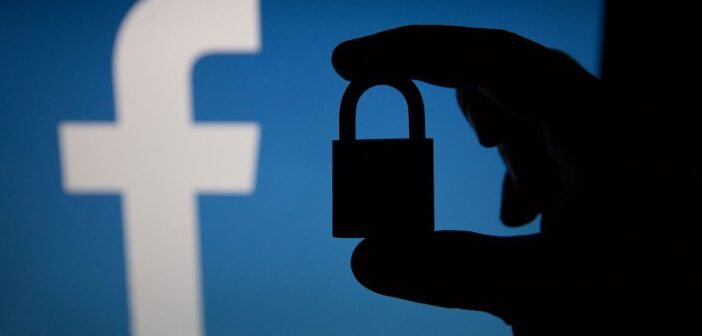 Big changes for Facebook privacy and security settings