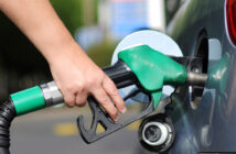Fuel prices to increase again this week