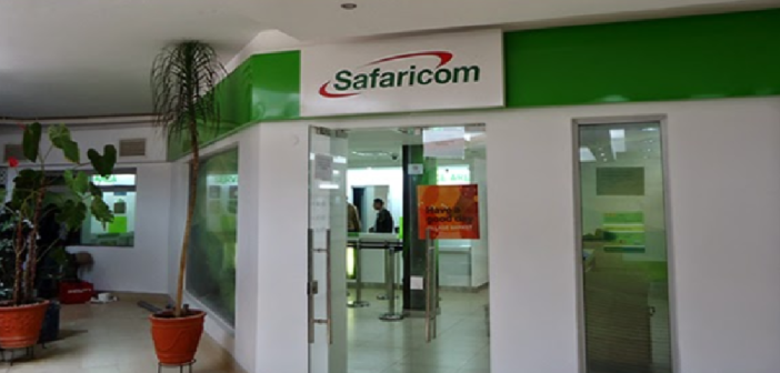 Equity's tech unit takes on Safaricom in Internet race