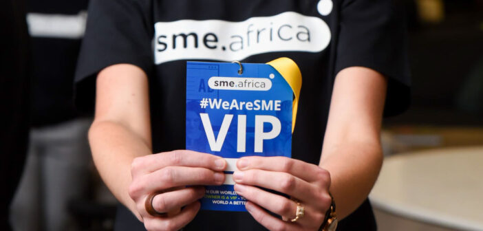 How South African SMEs can position themselves for growth