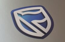 Standard Bank launches LTE from R69 per month