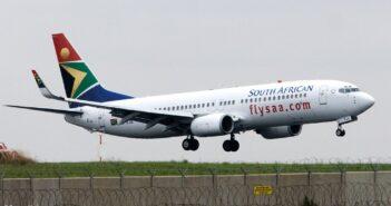 SAA needs a more modern fleet of planes