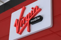 Virgin Mobile to shut down in South Africa