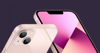 iPhone 13 Pro handset is bumping its storage to 1TB