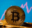 Bitcoin plunges 17% as El Salvador crypto roll-out hits hurdles