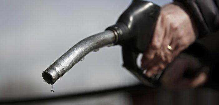 South Africa sets rule to lower sulfur in diesel fuel by 2023