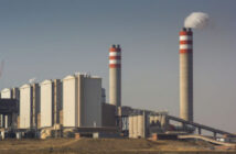 FirstRand says it will no longer fund new coal-fired power stations