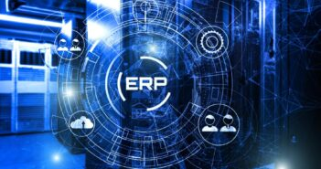 Why ERP projects fail