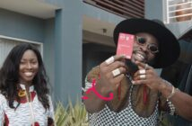 Absa launches facial recognition