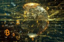 SA to participate in BIS central bank digital currency experiment
