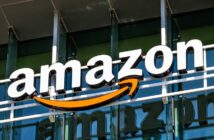 Amazon offering more than 150 jobs in South Africa