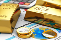 A guide to Gold IRA & Custodians for beginners