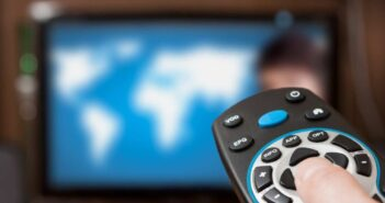 SA middle class might have to say goodbye to DStv and Woolworths