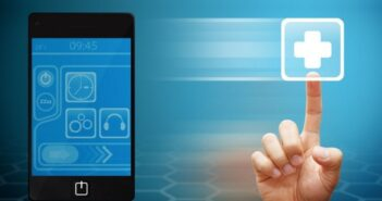 SA turns to mobile technology to improve critical access to healthcare in Gauteng