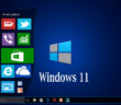 Windows 11 to be launched on 5 October
