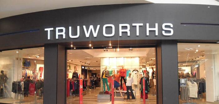 Truworths downplays value retail pilot of new Primark stores