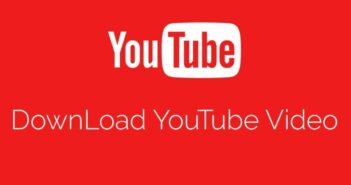 YouTube tests video downloads for your desktop browser