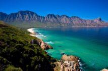 SA tourism suffers as Durban beaches remain closed