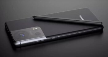 Samsung Galaxy S22 leaks — what to expect