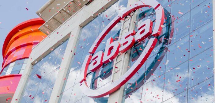 Absa considers new R9.6 billion Black Economic Empowerment plan