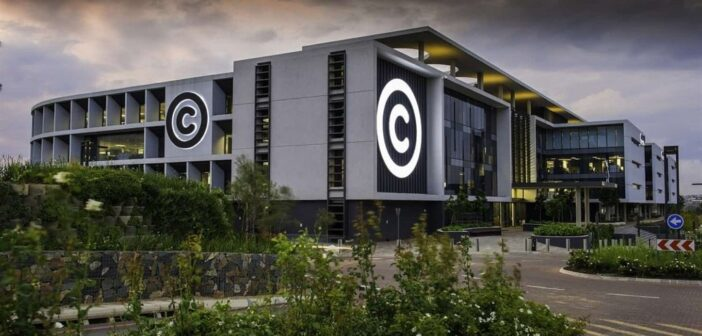 Cell C IT executive accused of swindling over R130 million in 8 years