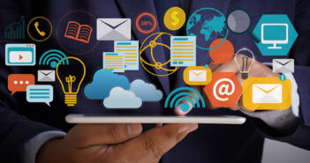 The latest digital marketing trends in 2021