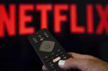 Netflix buys game studio