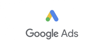 Google to add new feature that will let you check up on advertisers' campaign histories