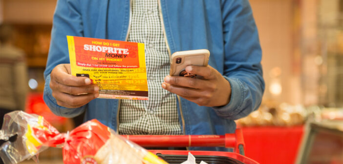 Shoprite delivers for shareholders