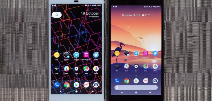How to sell or trade in your old Android phone
