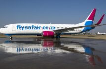 FlySafair launches monthly subscription club for customers