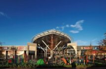 Mall of Thembisa named the 'Best Retail Development in Africa'
