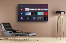 Nokia TVs coming to South Africa