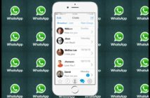 Big security update instore for WhatsApp on iOS