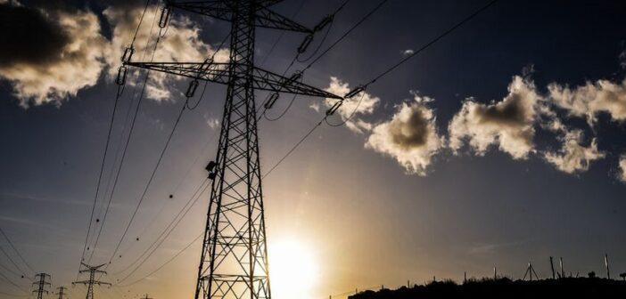 Eskom blackouts are back