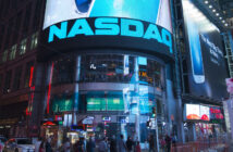 Nasdaq wagers on sports betting trend, sees retail brokers joining