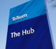 Telkom reduces data prices