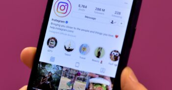 Instagram app will now alert users when the service goes down