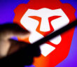 Brave browser replaces Google with its own search engine