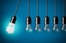 New electricity deal to help end power outages in Joburg