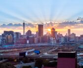 Why SA is the best place for business in Africa