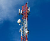 MTN to own R26.4 billion in tower company after New York Stock Exchange listing