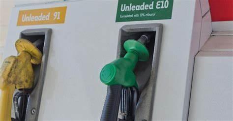 Diesel price jumps to N320/litre, job losses loom