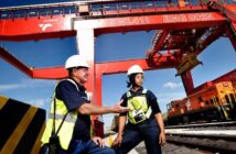 Transnet workers worried as the job cuts process begins through voluntary packages