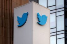 Twitter to sell its mobile ad unit for $1-billion