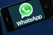 WhatsApp's latest security update launched
